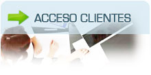 acceso clientes meditrial